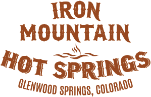 Iron Mountain Hot Springs.png