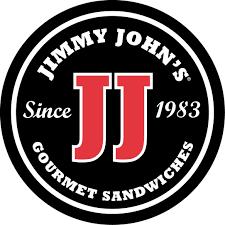 Jimmy-Johns-logo.png