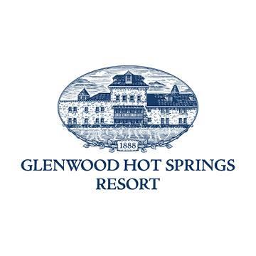 Glenwood Hot Springs Resort.jpg
