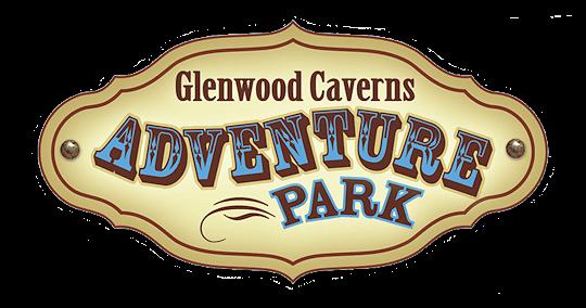 Adventure Park.png