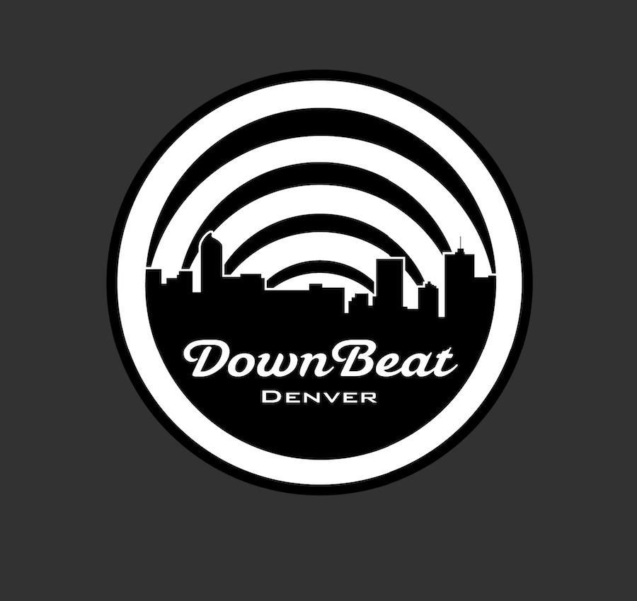 Downbeat Denver.png