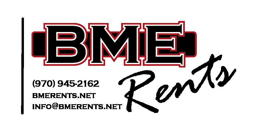 BME Rents.png