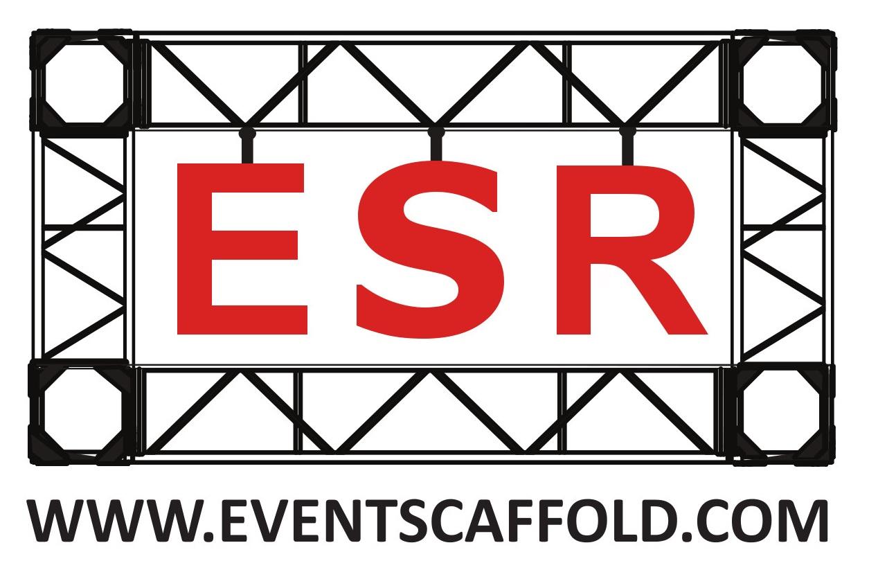 ESR+logo+2color+RedBlack+w+website.jpg