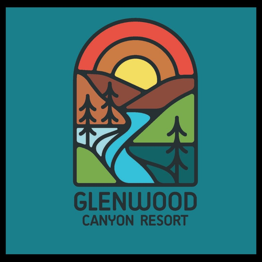 Glenwood Canyon Resort.jpg