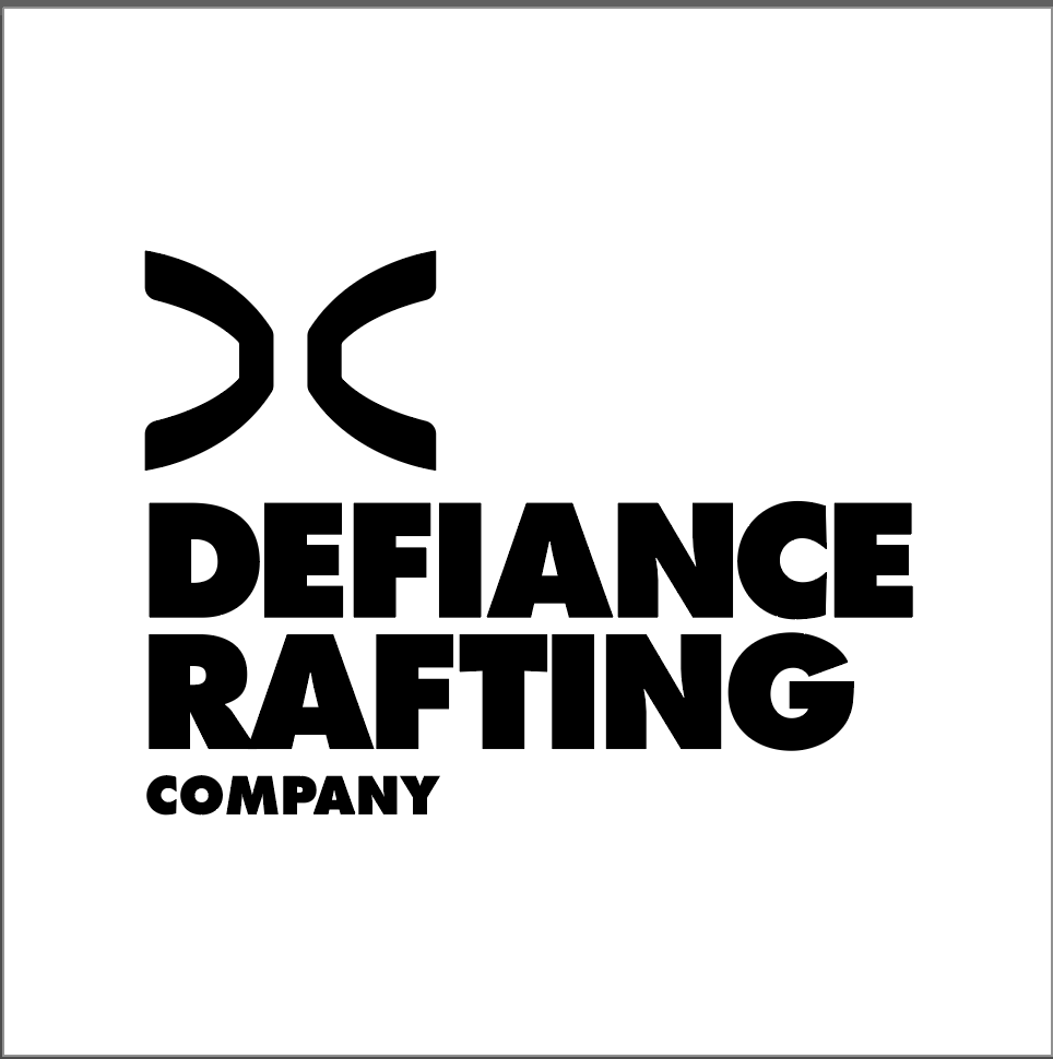 Defiance Rafting.png