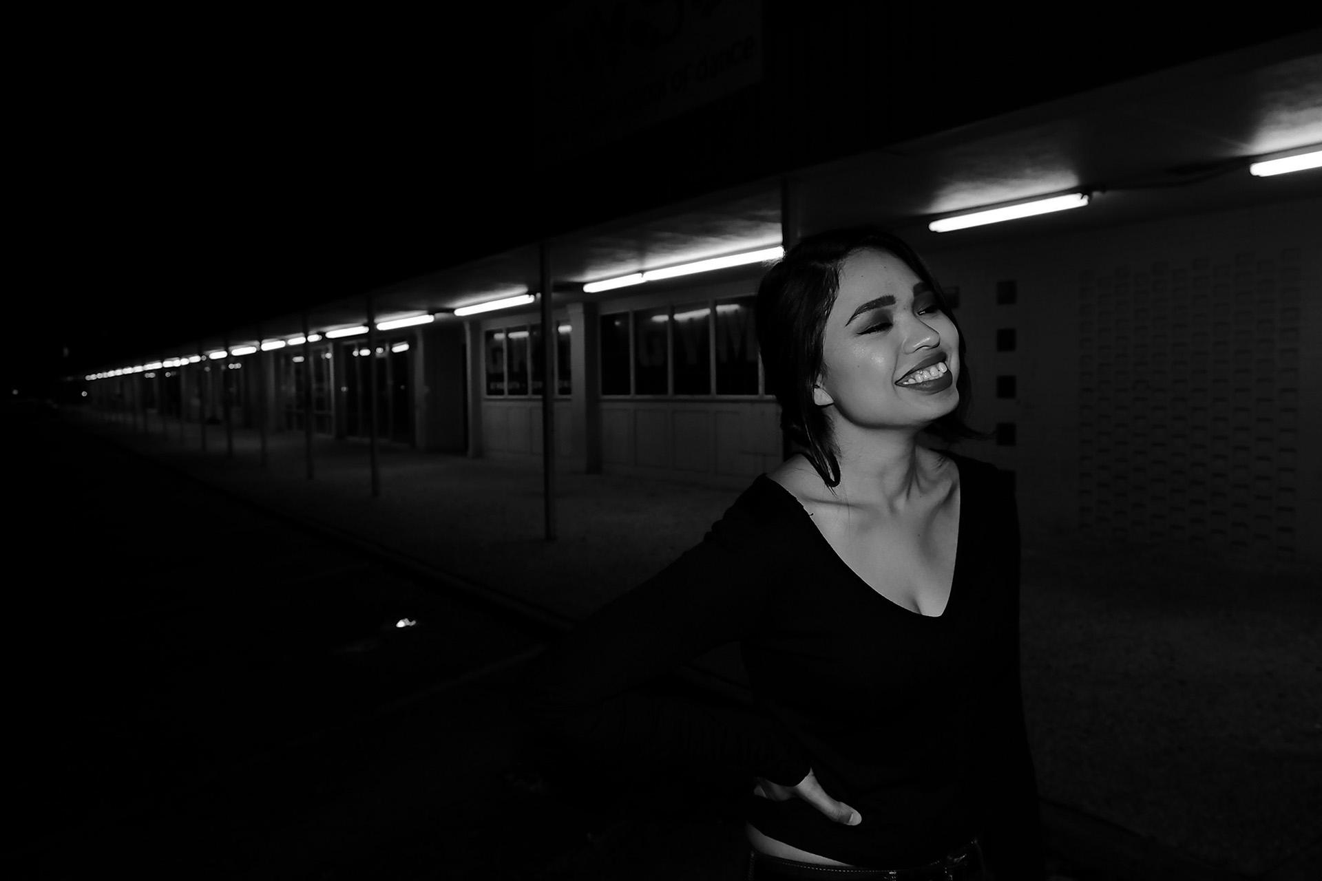 Photo By Edgar Ramirez