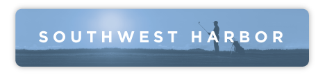 CH.SouthwestHarbor.png