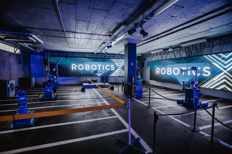 Roboticsx_9.10.18-24_.jpg