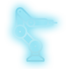 icon_robot.png