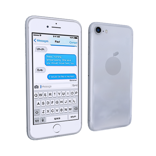 Imvu Client Mobile