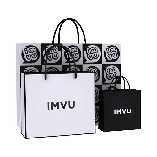 IMVU Client/Next — Rachel Yamada