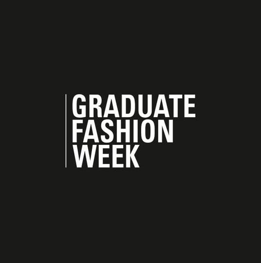GRADUATE FASHION WEEK | JUNE 2016   Dresser | London Volunteer dresser for the 2016 Graduate Fashion Week Gala Award Show.