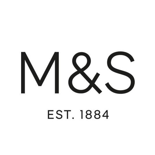 MARKS & SPENCER | JUNE 2014   Fashion Illustrator | London Working with the website team on a digital application. Illustrated female figures for their Style Advisor application.