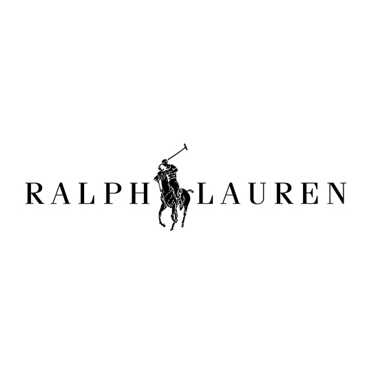 RALPH LAUREN | JULY 2013  Tailoring Assistant | London Assisting the tailoring team with admin tasks, alterations and alteration transfers between Ralph Lauren stores.