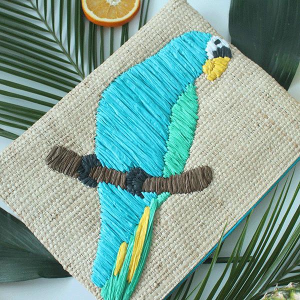 Parrot_bag.png