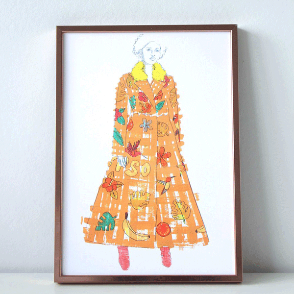 illustration_raffia_coat.png