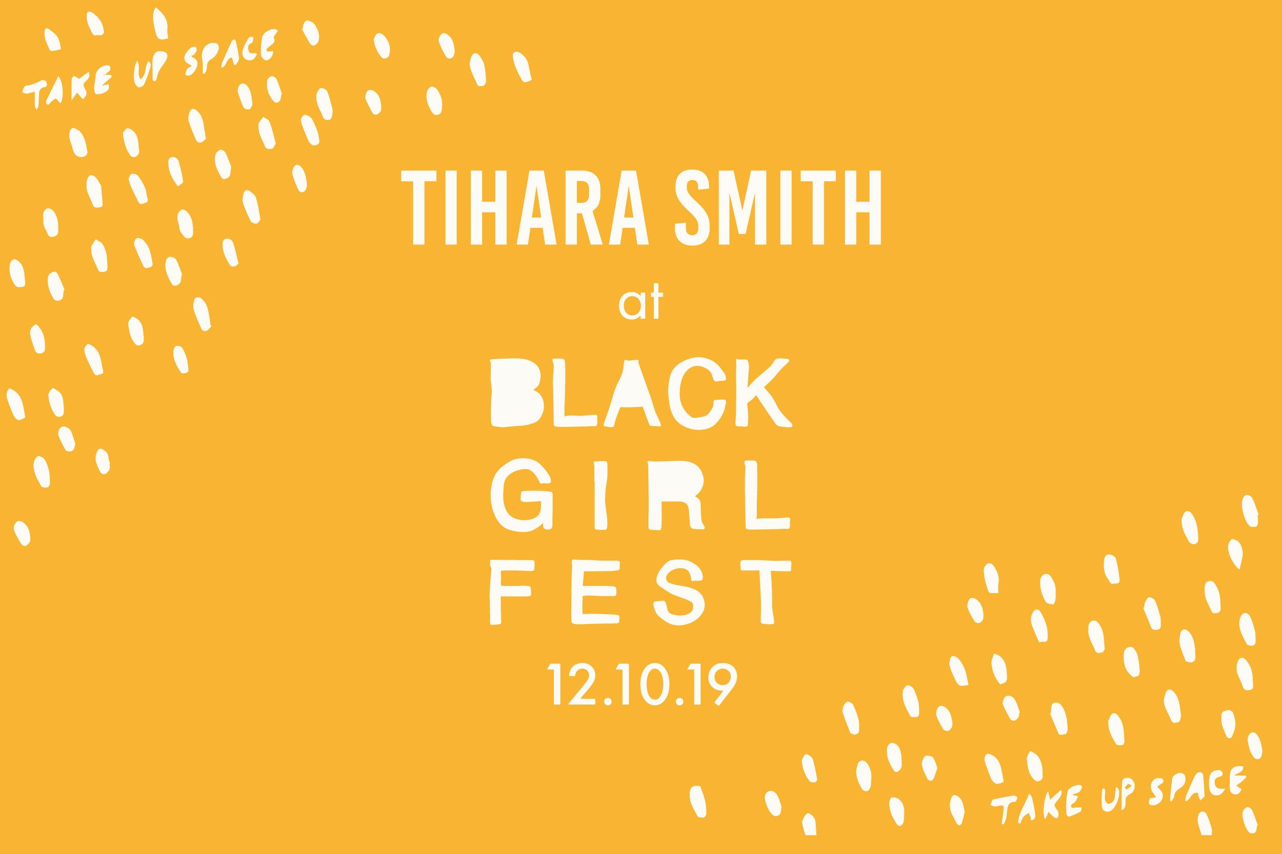 blackgirlfest_tiharasmith.jpg