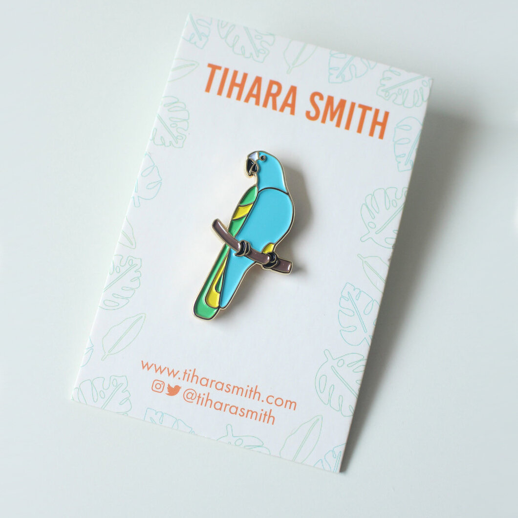 parrot-pins-tihara-smith.jpg