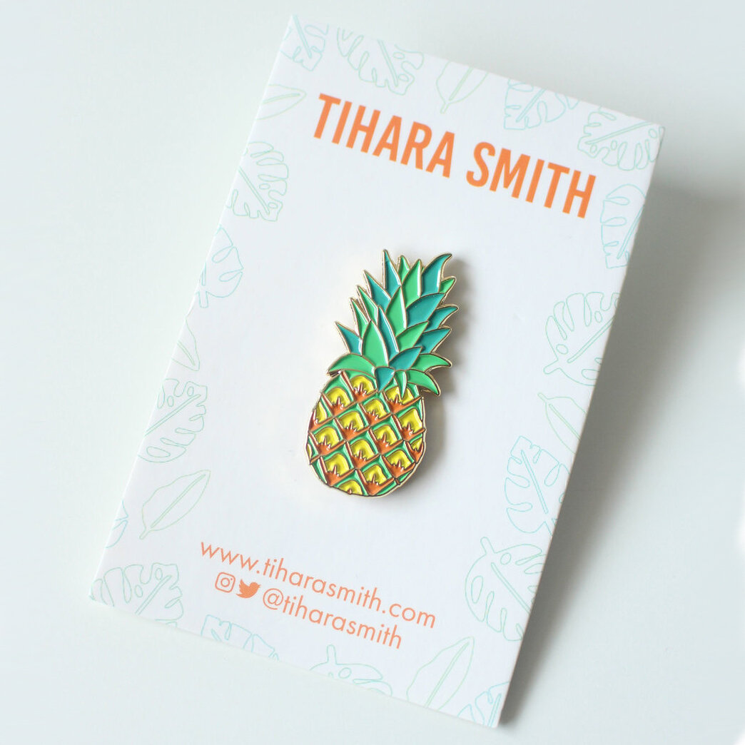 pineapple-pins-tihara-pins.jpg
