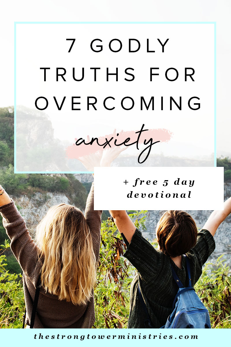5-godly-truths-for-overcoming-anxiety.jpg
