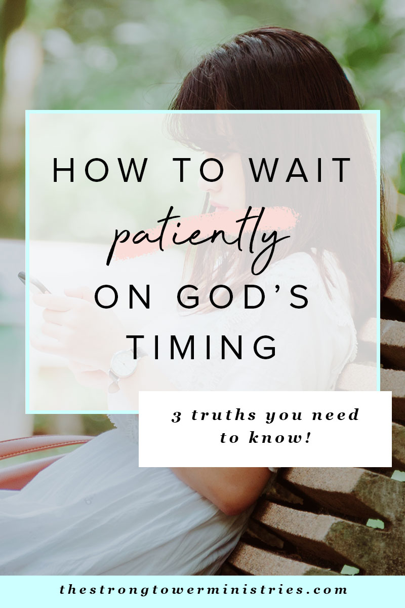 how-to-wait-on-god's-timing