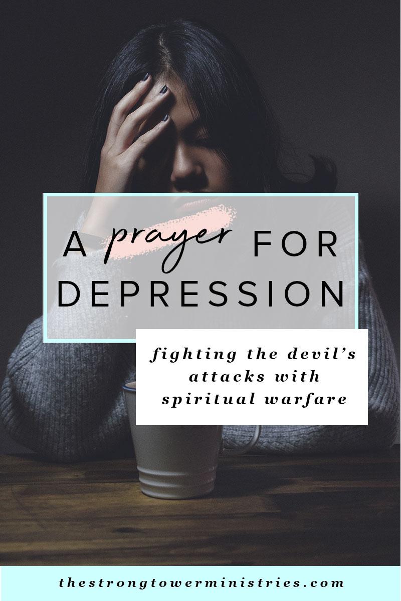 a-prayer-for-depression.jpg
