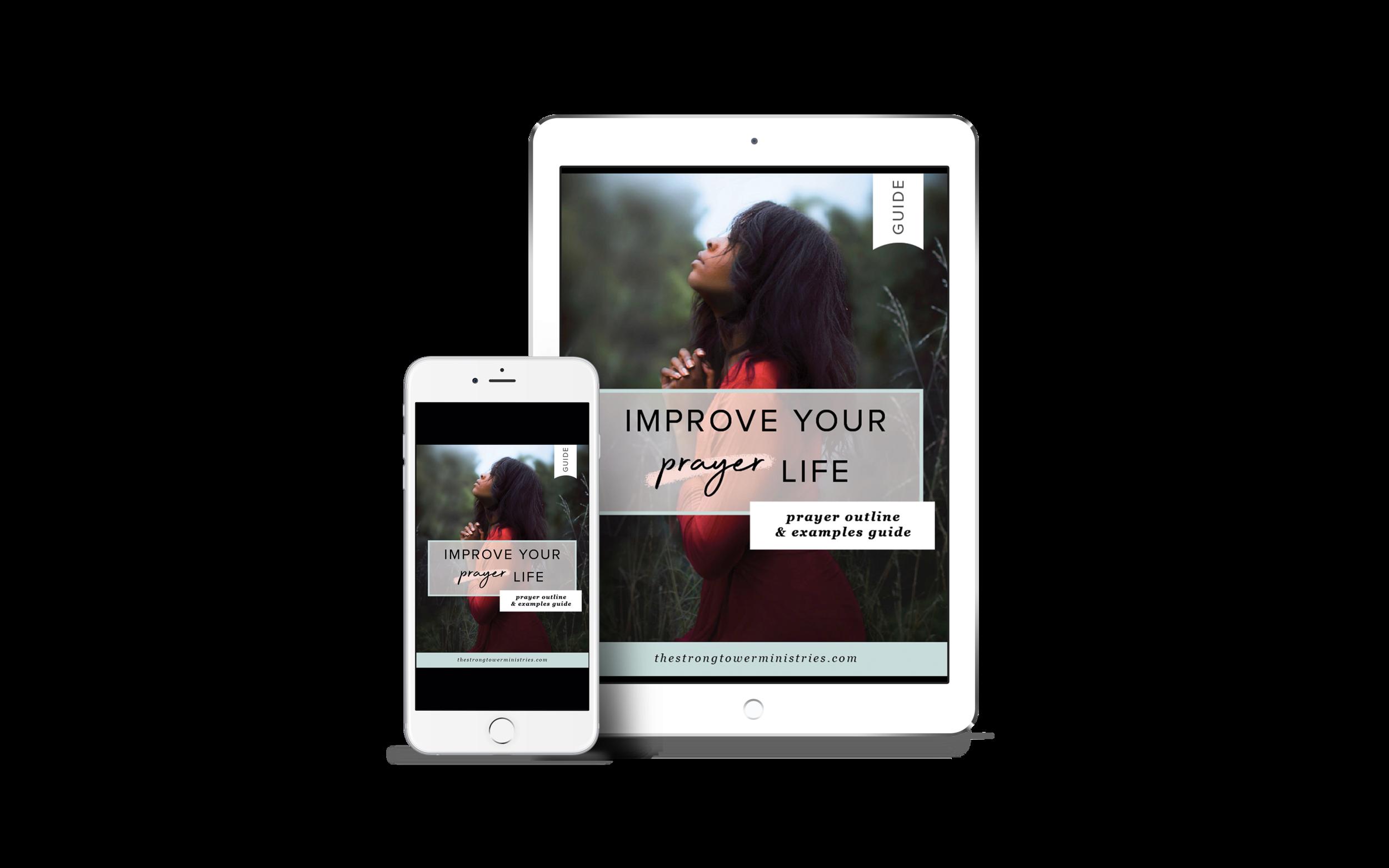 Improve-Your-Prayer-Life-Mockup.png