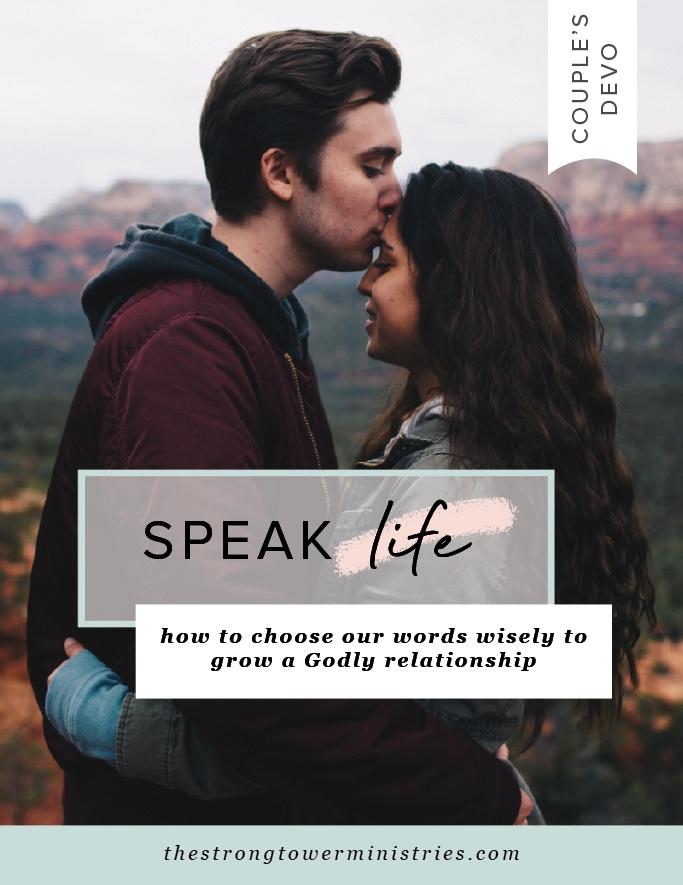 Speak-Life-couples-devotional