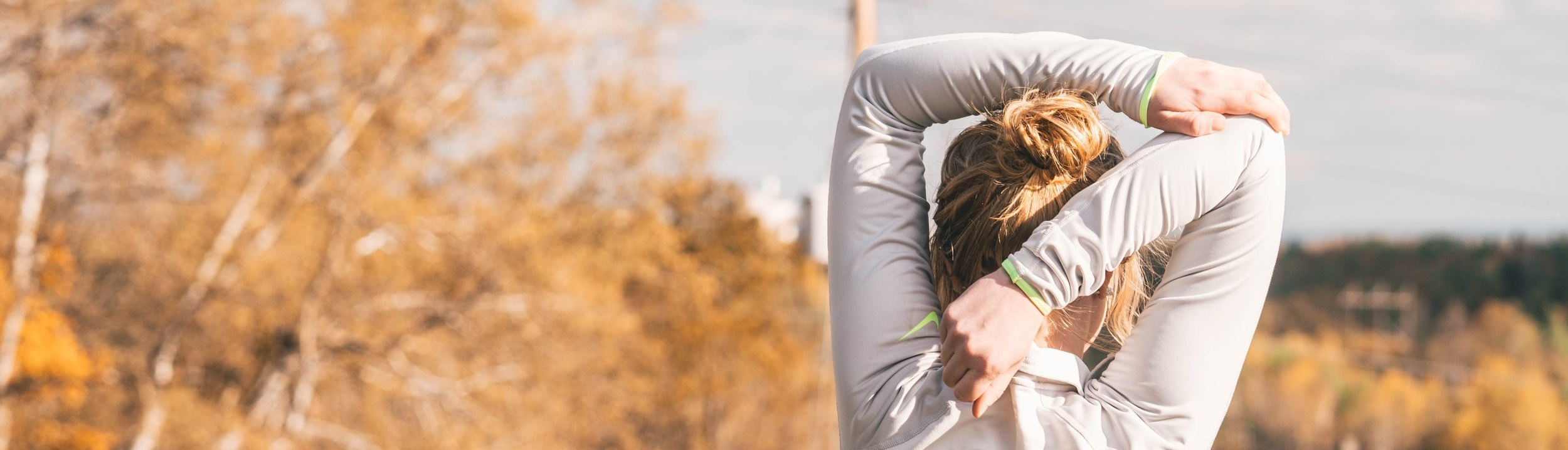 How to Honor God by Living a Healthy Lifestyle