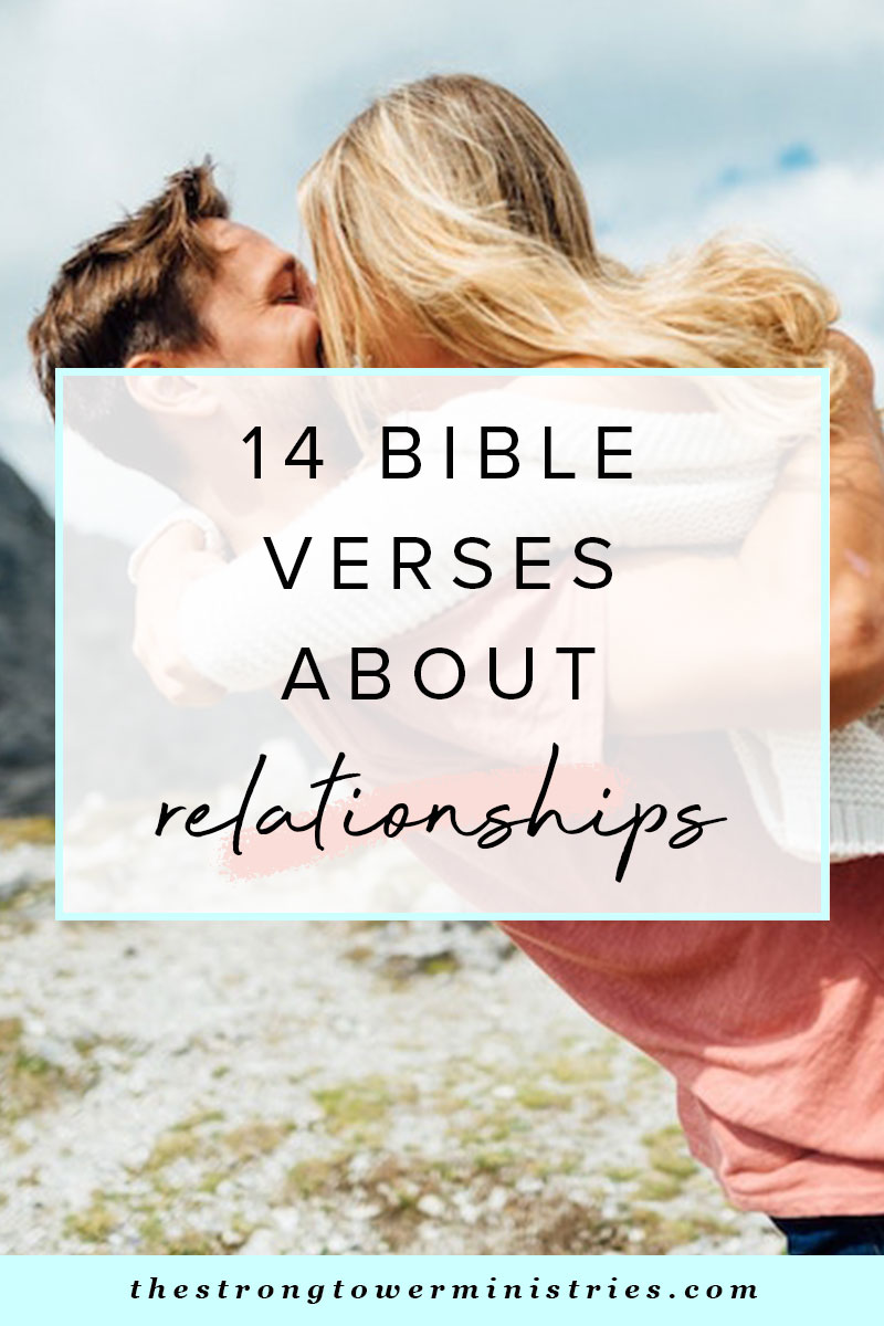 14-bible-verses-about-relationships