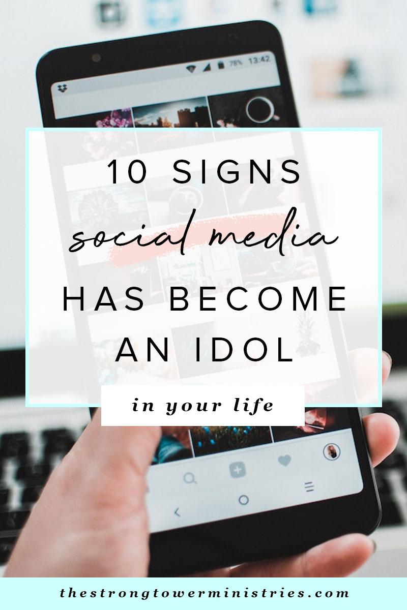10-signs-social-media-has-become-an-idol-in-your-life