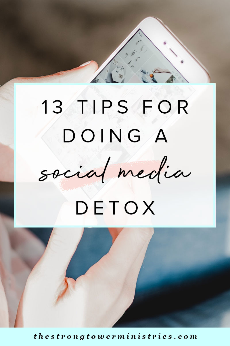 13-tips-for-doing-a-social-media-detox