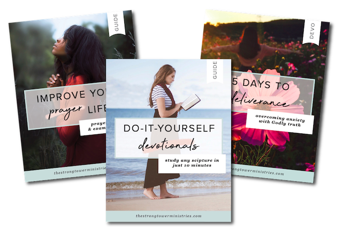free-resource-library-devotionals-guides