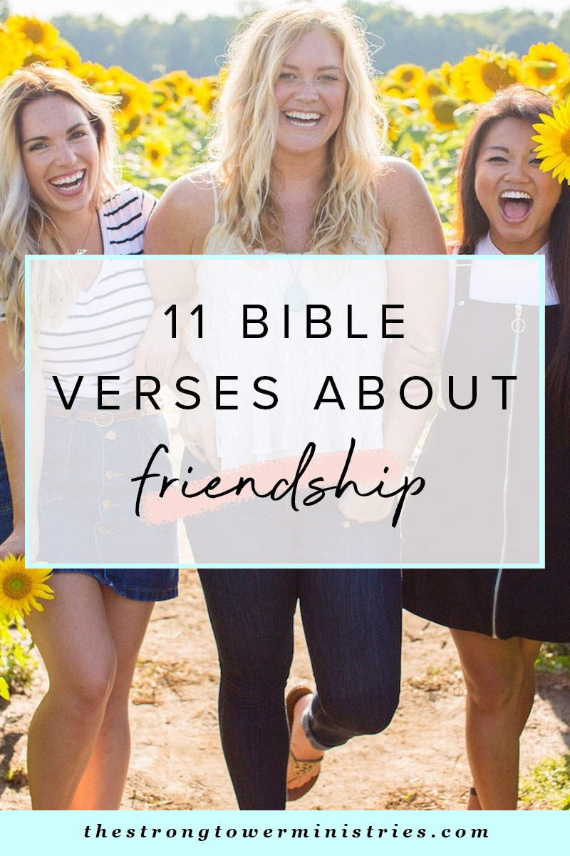 11-bible-verses-about-friendship