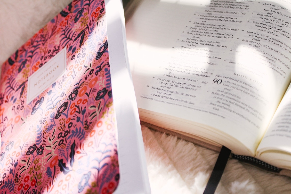 pink-floral-notebook-bible