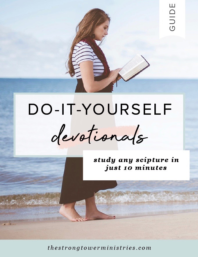Do It Yourself Devotionals Cover.jpeg