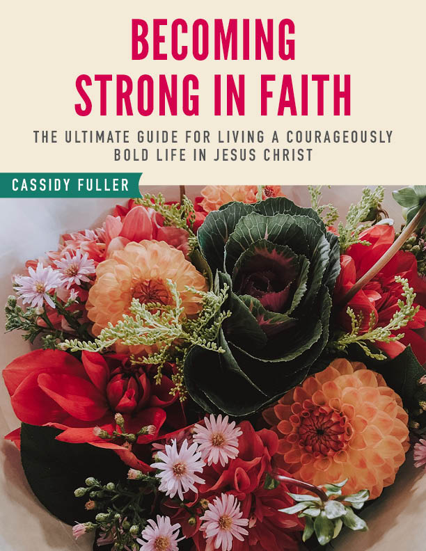 Becoming Strong in Faith Cover.jpg