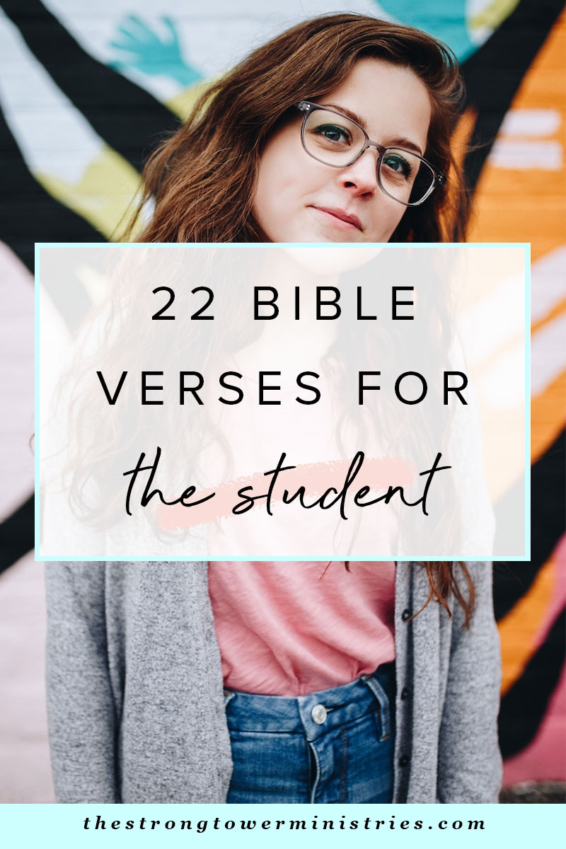 bible-verses-for-the-student