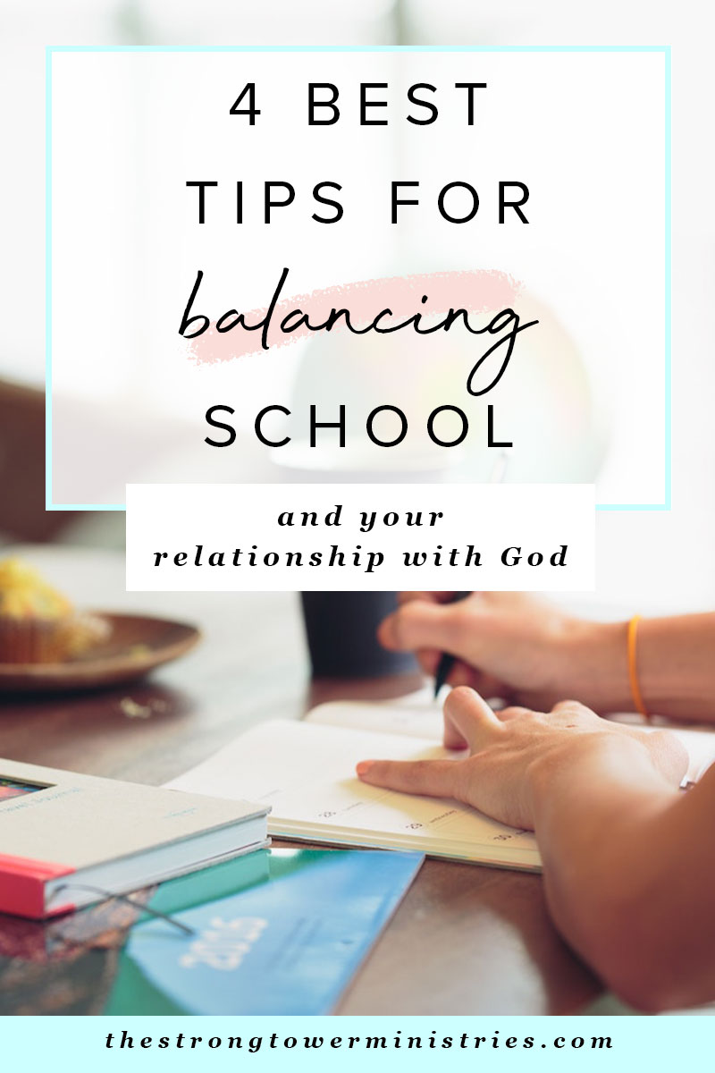 four-best-tips-for-balancing-school-and-your-relationship-with-God