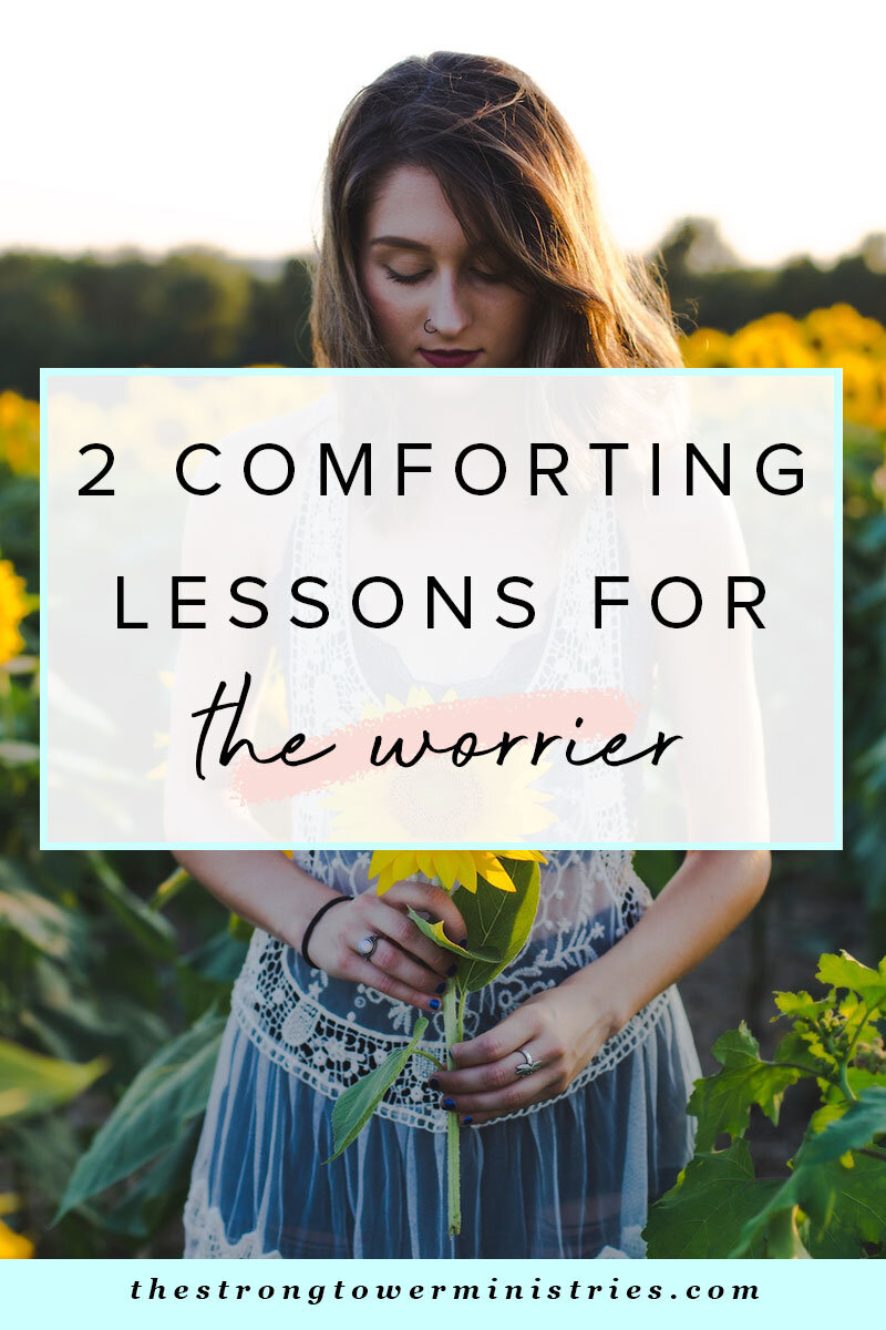 two-comforting-lessons-for-the-worrier