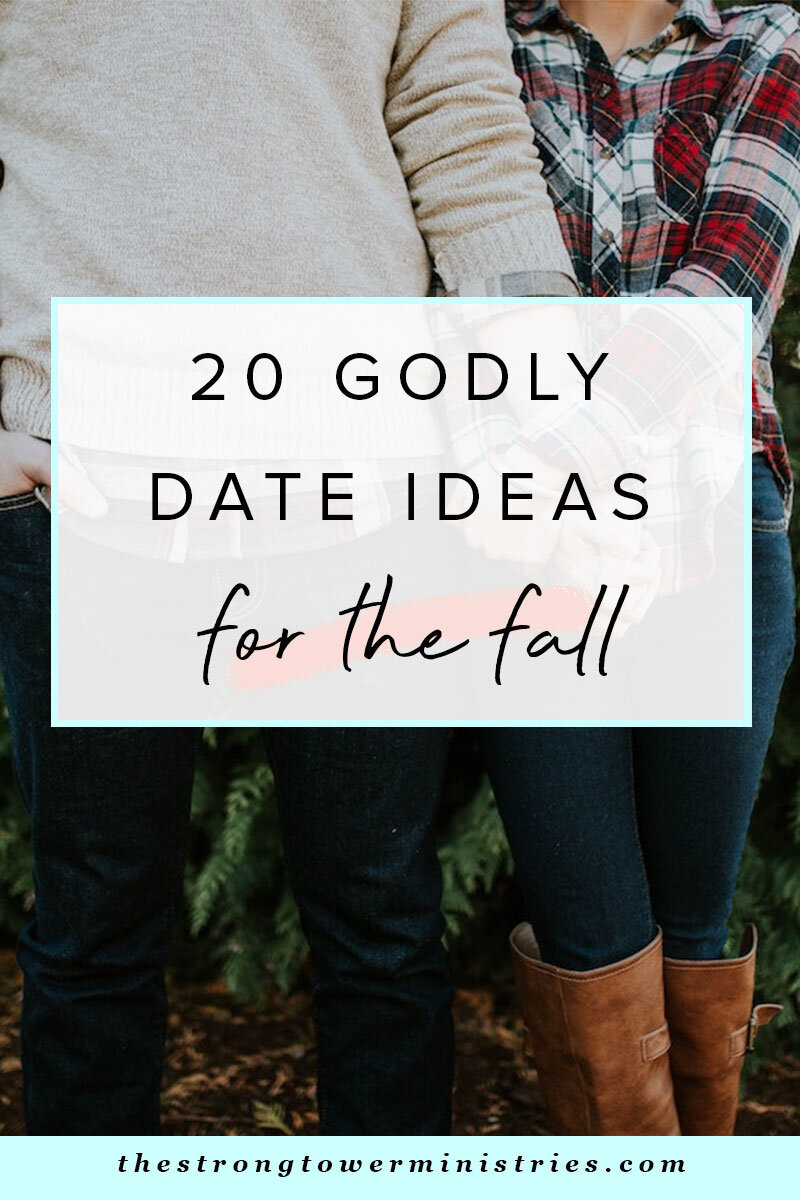 20-Godly-date-ideas-for-the-fall