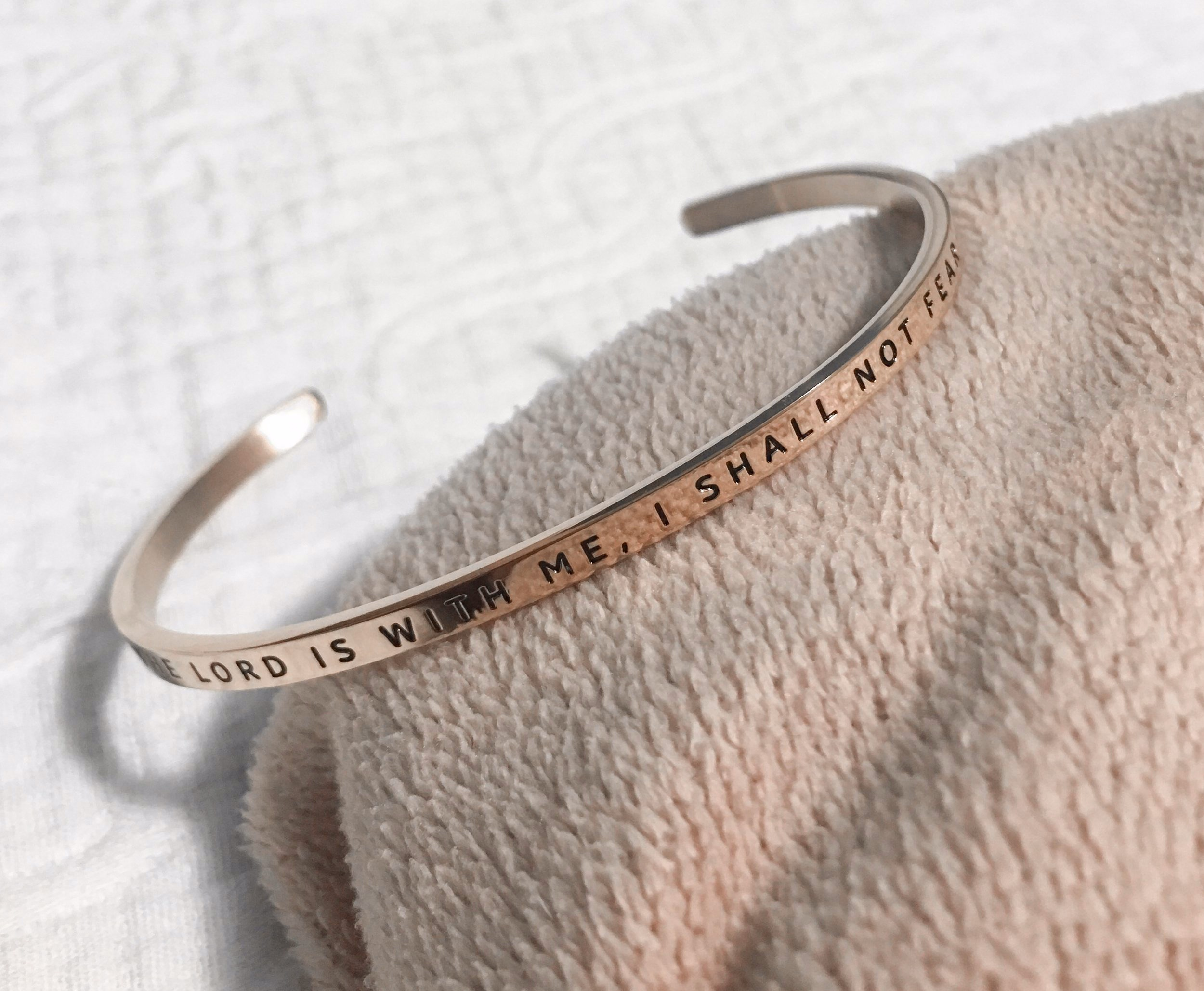 rose-gold-bangle-bracelet