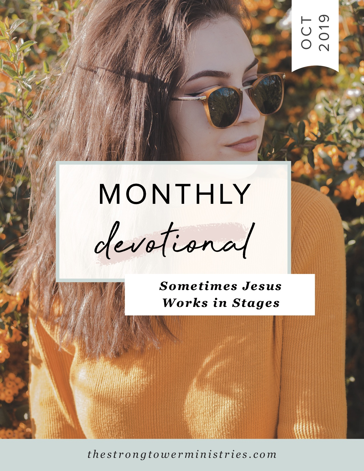 October-monthly-devotional-click-here