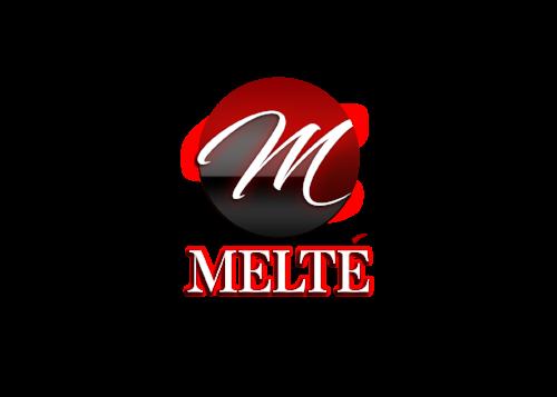 Melte Properties 3.png