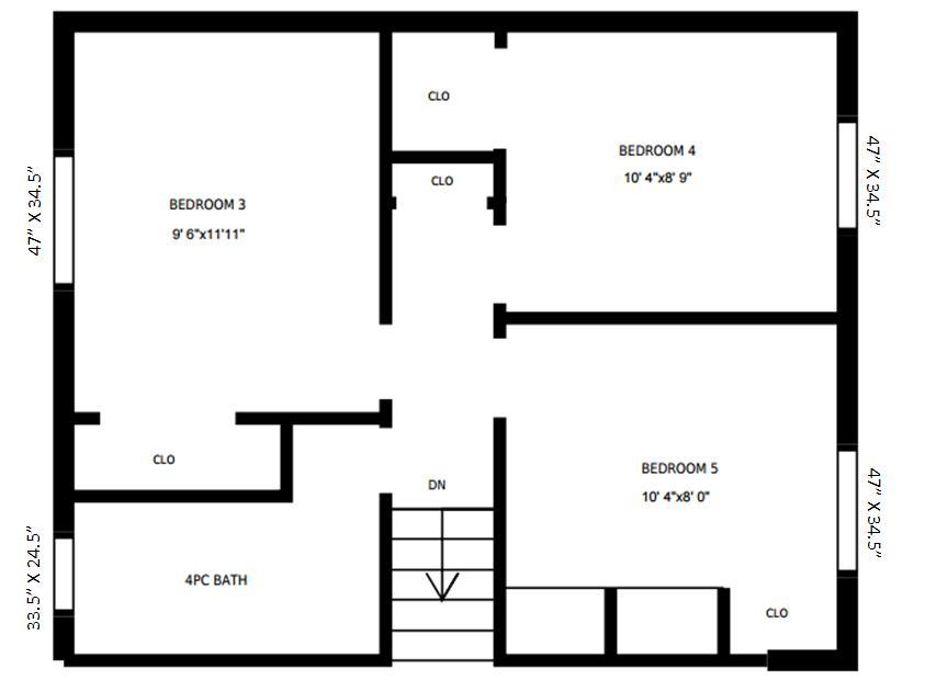 Floor Plan 2nd Floor.jpg