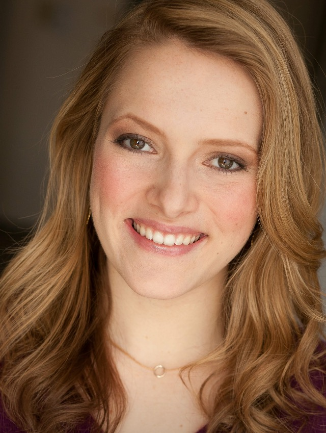 Megan Reilly - Megan Reilly is a comedian, rapper and actor based out of New York City. She can be see touring the country with