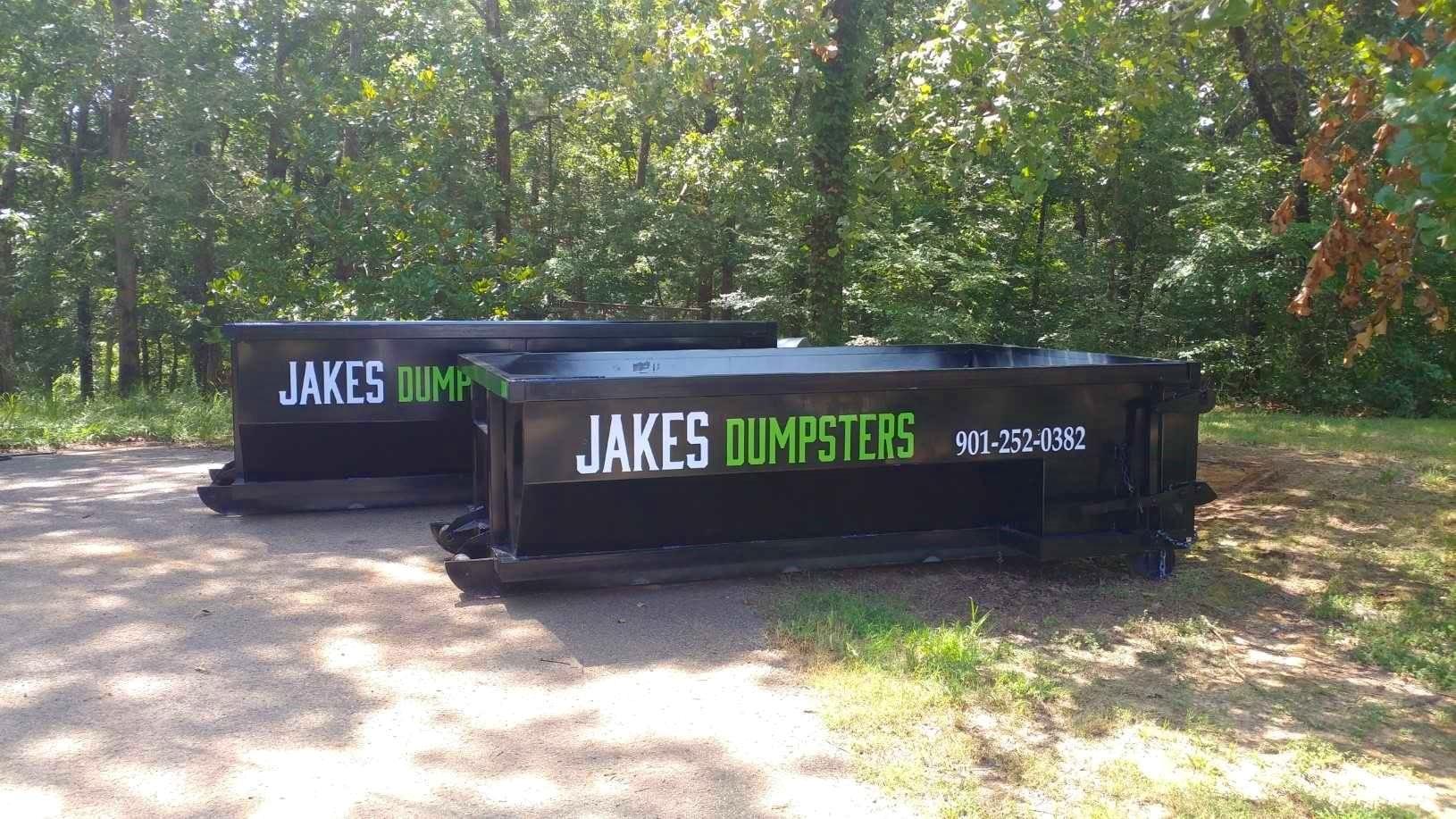 Jakes22019.jpg