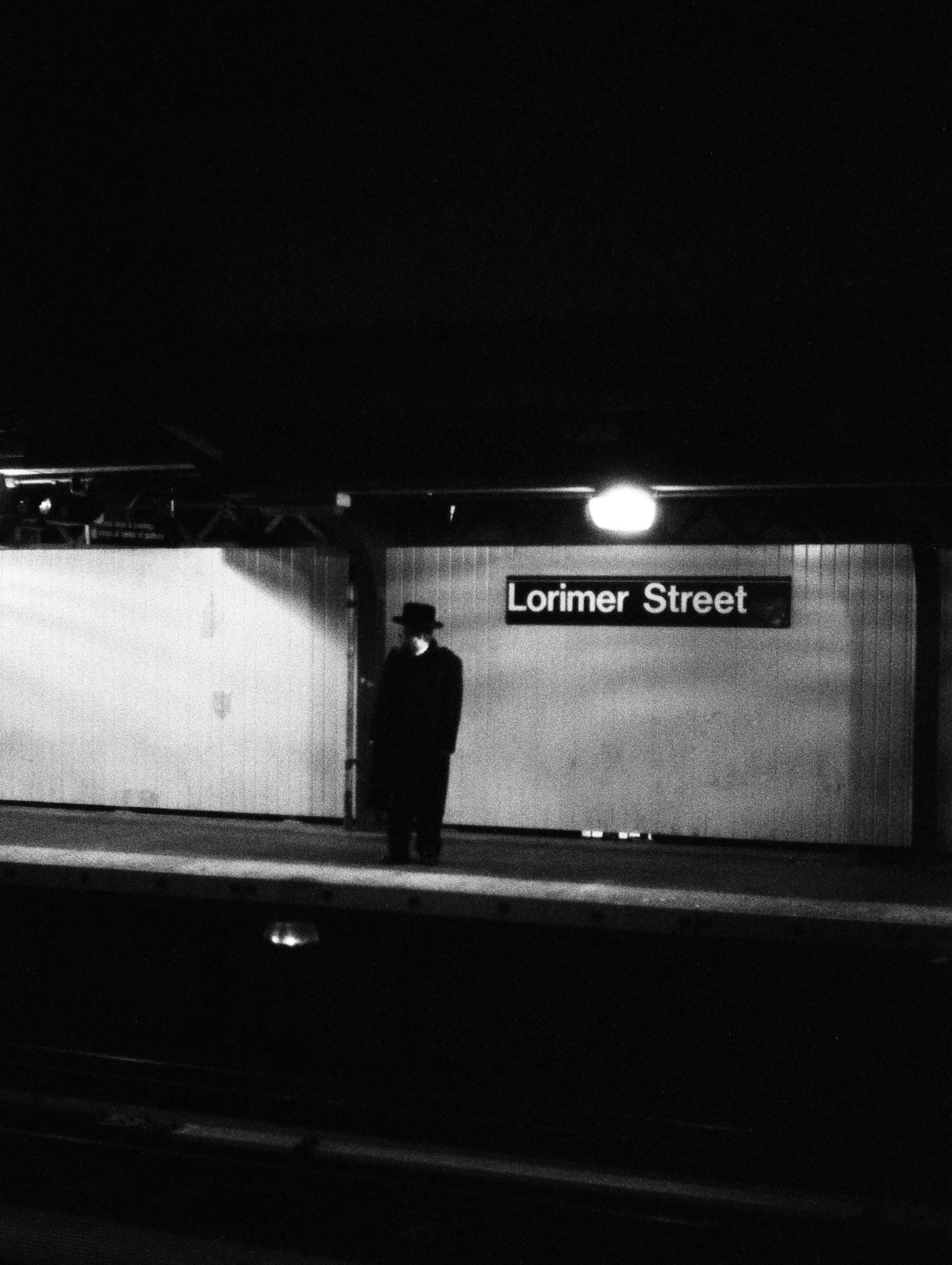 lorimer street.jpg