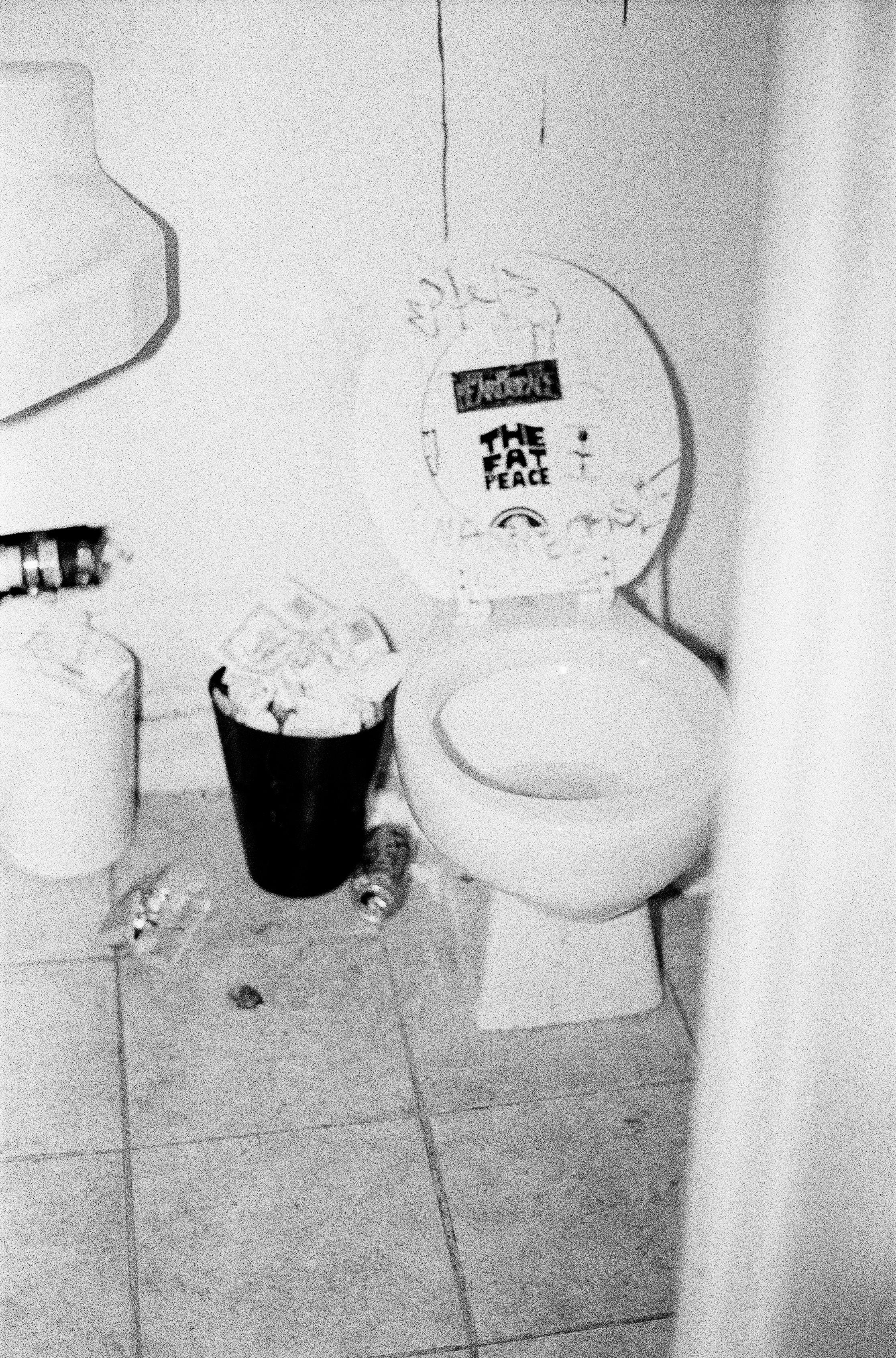spark toilet copy.jpg