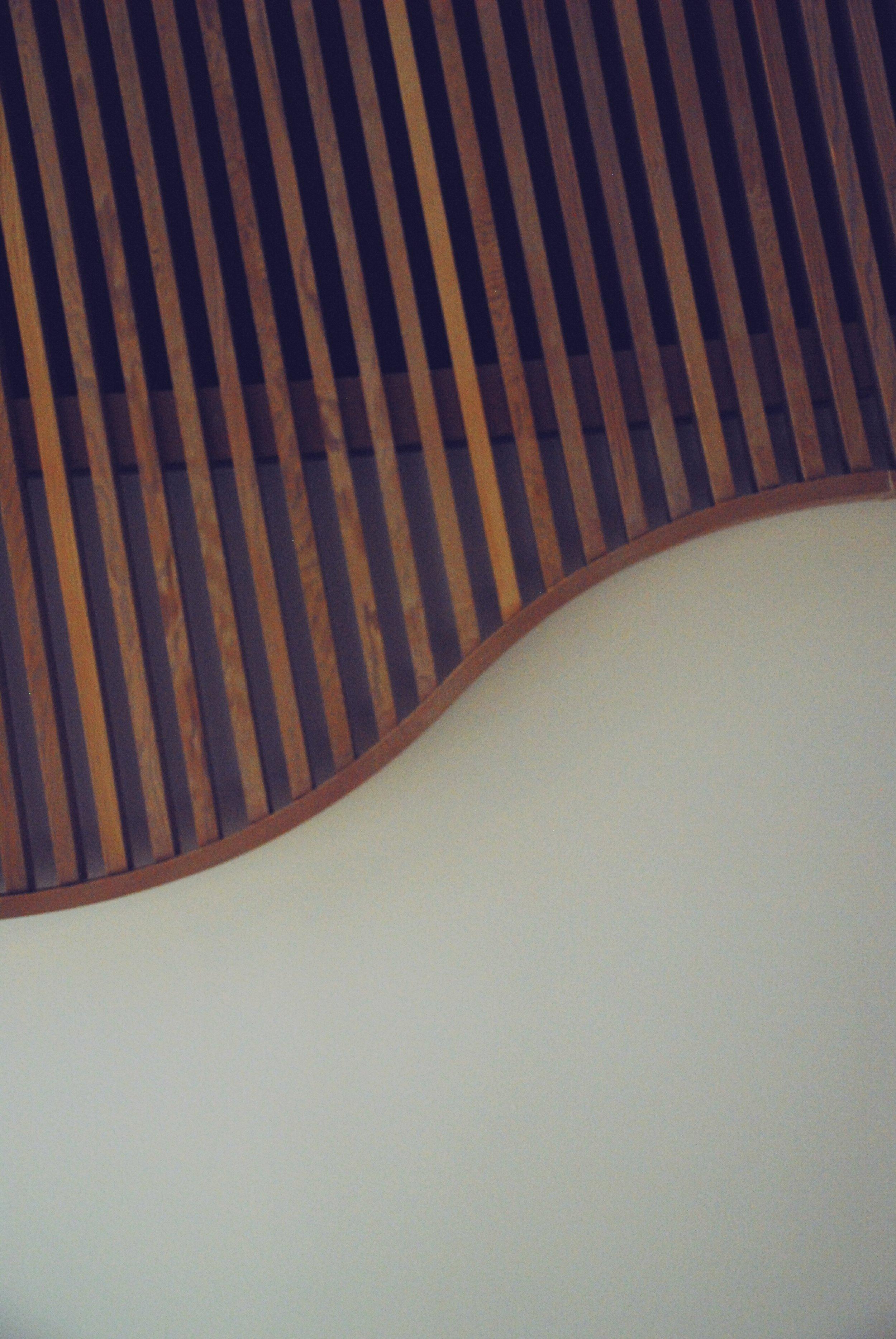 MAISON-ORION_ALVAR-AALTO_MT-ANGEL-LIBRARY_11.jpg